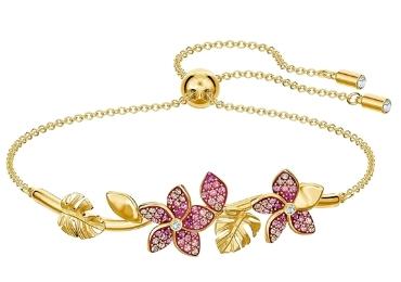 Flower Bracelet manufacturer and supplier in China