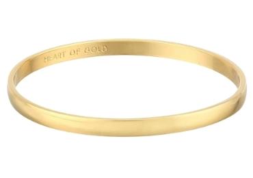Golden Bracelet manufacturer and supplier in China