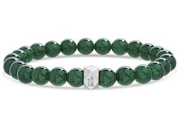 Jade Bracelet manufacturer and supplier in China