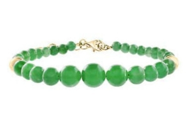 Jewelry Bracelet manufacturer and supplier in China