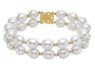 Lover Bracelet manufacturer and supplier in China