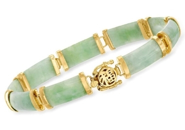 Luxury Bracelet manufacturer and supplier in China