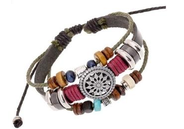 Men Bracelet manufacturer and supplier in China
