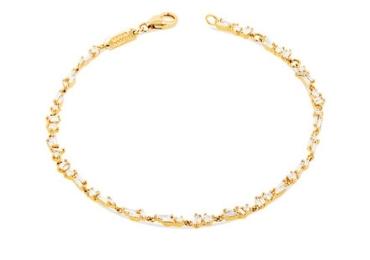 Metal Bracelet manufacturer and supplier in China