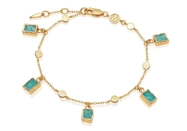 Sapphire Bracelet manufacturer and supplier in China
