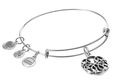 Silver Bracelet manufacturer and supplier in China