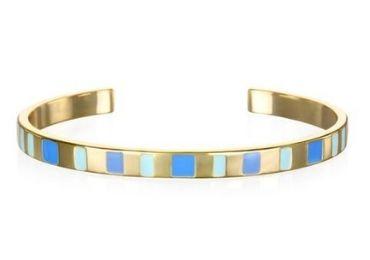 Soft Enamel Bracelet manufacturer and supplier in China