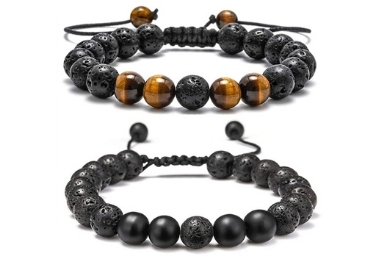 Stone Bracelet manufacturer and supplier in China