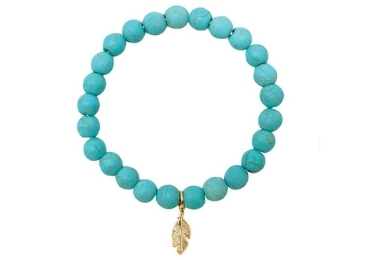 Turquoise Bracelet manufacturer and supplier in China