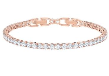 Vintage Bracelet manufacturer and supplier in China