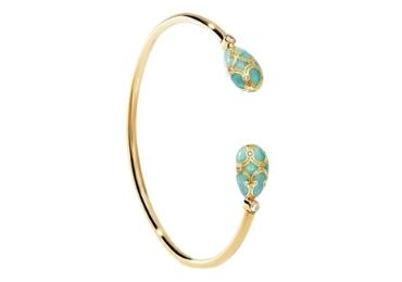 Wedding Bracelet manufacturer and supplier in China