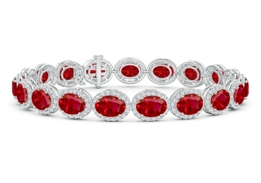 Women Bracelet manufacturer and supplier in China
