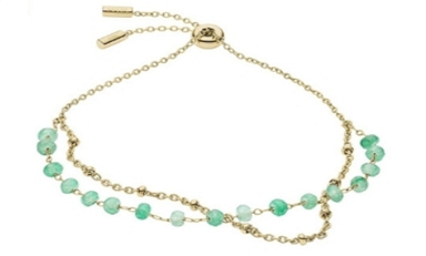 1 - Bracelet manufacturer and supplier in China