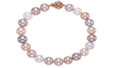 10 - Agate Bracelet manufacturer and supplier in China