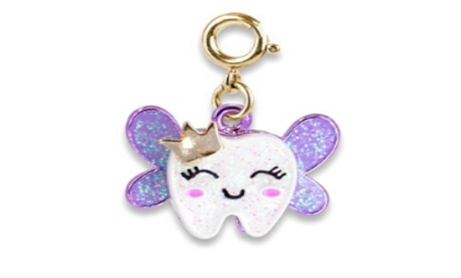 Bag Charm manufacturer and supplier in China