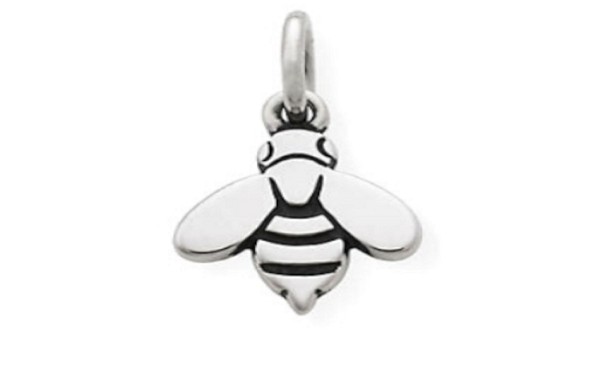 custom Bee Charm wholesale manufacturer and supplier in China