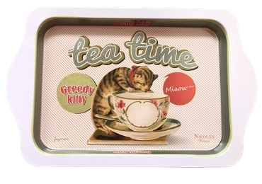 Holland Souvenir Tray manufacturer and supplier in China