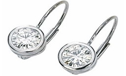 Lever Earring Back manufacturer and supplier in China
