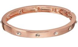 12 - Antique Bracelet manufacturer and supplier in China