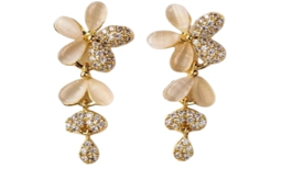 Amazon Earring wholesale manufacturer and supplier in China