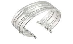 14 - Classic Bracelet manufacturer and supplier in China