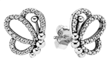 Antique Earring manufacturer and supplier in China