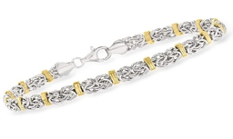 15 - Collectible Bracelet manufacturer and supplier in China