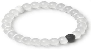 17 - Crystal Bracelet manufacturer and supplier in China