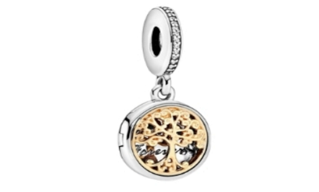 Custom Charm wholesale manufacturer and supplier in China