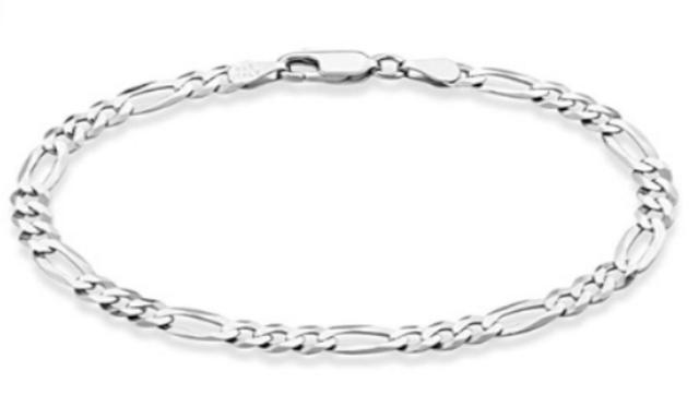 18 - Custom Bracelet manufacturer and supplier in China