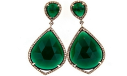 Classic Earring manufacturer and supplier in China