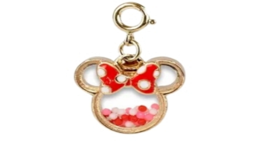 Disney Charm manufacturer and supplier in China