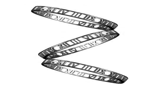 2 - Bangle Bracelet manufacturer and supplier in China