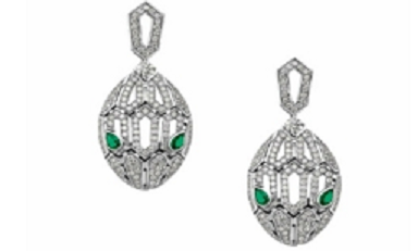 Collectible Earring manufacturer and supplier in China