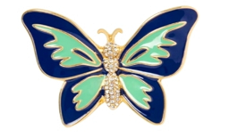 Fashion Brooch manufacturer and supplier in China