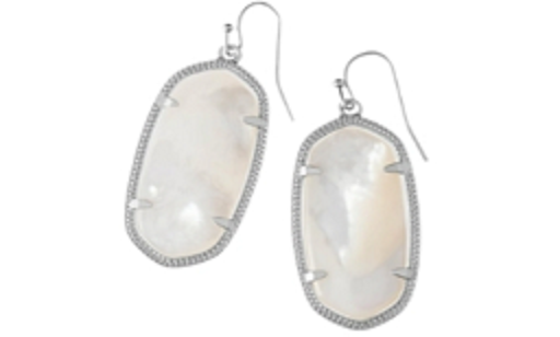 custom Crystal Earring wholesale manufacturer and supplier in China
