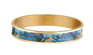 21 - Enamel Bracelet manufacturer and supplier in China