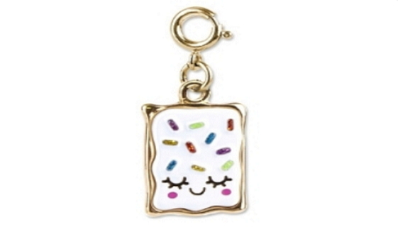 Enamel Charm manufacturer and supplier in China