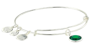 22 - Engagement Bracelet manufacturer and supplier in China