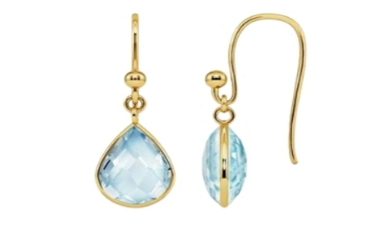 custom Handmade Earring wholesale manufacturer and supplier in China