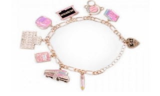23 - Fashion Bracelet manufacturer and supplier in China