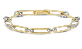 24 - Father Bracelet manufacturer and supplier in China