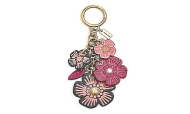 Flower Charm manufacturer and supplier in China