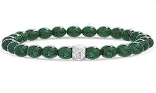 26 - Jade Bracelet manufacturer and supplier in China