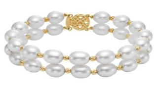 28 - Lover Bracelet manufacturer and supplier in China