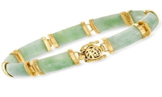 29- Luxury Bracelet manufacturer and supplier in China