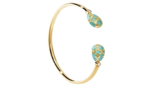 30- Wedding Bracelet manufacturer and supplier in China
