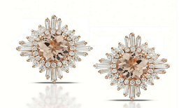 custom Stud Earring wholesale manufacturer and supplier in China