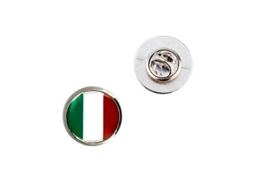 Souvenir Pin manufacturer and supplier in China