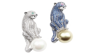 customized Animal Brooch wholesale manufacturer and supplier in China